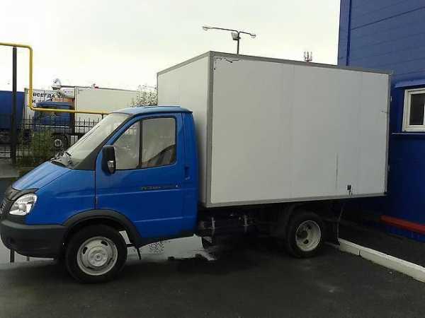 furgon-izotermicheskij-svoimi-rukami_1